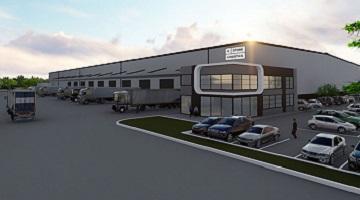 eCommerce Logistics, 3PL, Order Fulfilment Melbourne