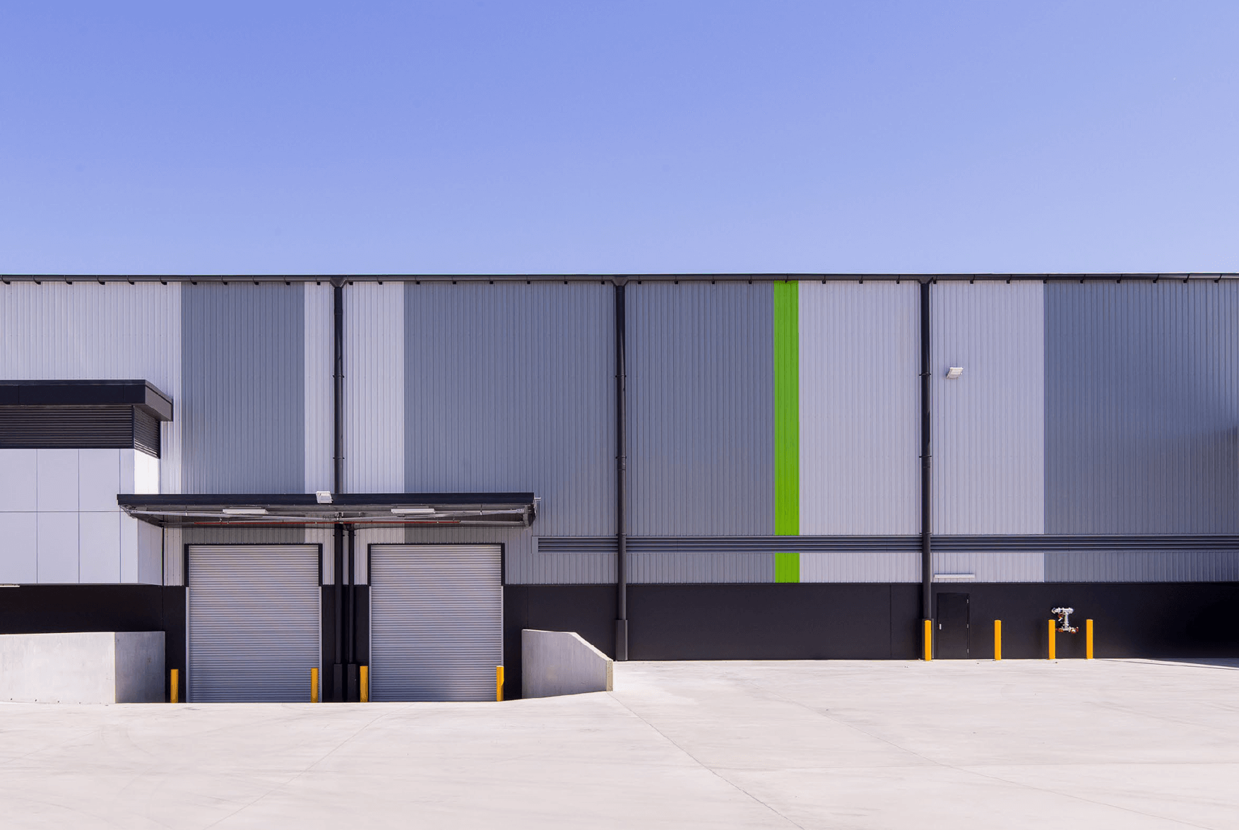 3PL Logistics Melbourne